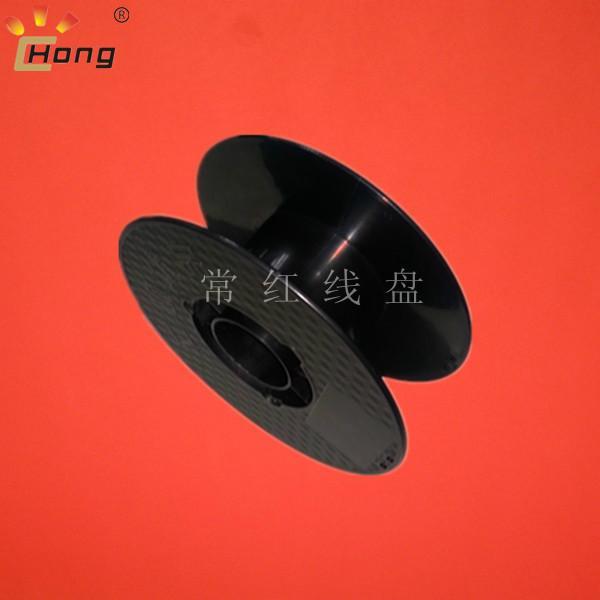 供应3D打印线盘;东莞3D打印线盘供应商;苏州3D打印线盘市场价批发
