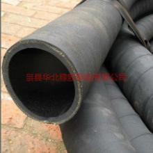供应化学品输送管/橡胶管