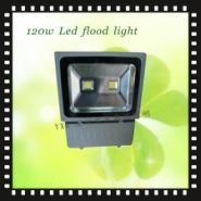 120W泛光灯丨投光灯价格图片