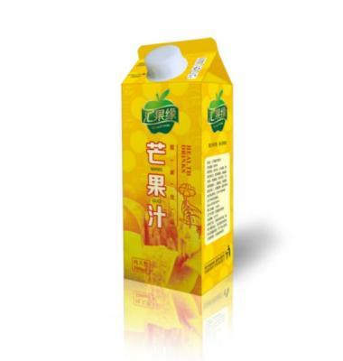 饮料包装设计图片/饮料包装设计样板图 (3)