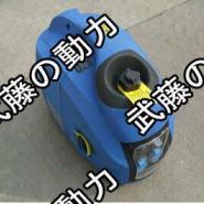 车载汽油发电机图片