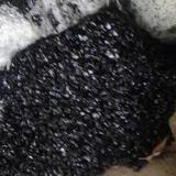 社区路面抢修沥青冷补料 北京供货厂商