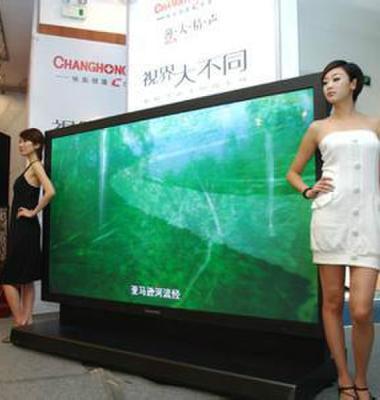 青岛出租大电视图片/青岛出租大电视样板图 (2)