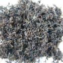 供应古树芽茶茶叶批发_古树芽茶茶叶供货商_古树芽茶茶叶厂价直销