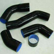 供应汽车暖风管_汽车厂家配套的水管暖风管