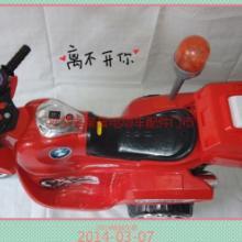 供应上海高富帅儿童电动车厂家,上海高富帅儿童电动车制造商图片