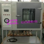 LJY-1型凝胶转变压力测定仪图片