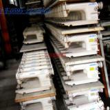 供应服装加工设备箱包皮革