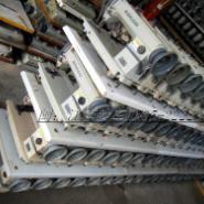 供应二手缝纫机加工设备喀什地区哪里买皮革皮具皮艺沙发汽车坐垫脚垫加工设备