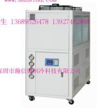 供应辊筒冷水机