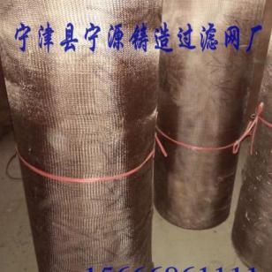 河南新乡铸造厂图片