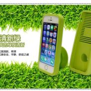 iPhone5s手机壳图片