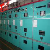 供应河南低压开关柜,GCS低压开关柜,低压配电柜厂家