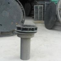 供应W型柔性铸铁排水管管件兰州