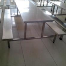 供应东莞不锈钢餐桌、东莞不锈钢餐桌生产厂家、东莞不锈钢餐桌定做批发
