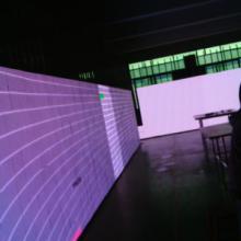 供应led智能控制系统集成 led智能控制系统公司