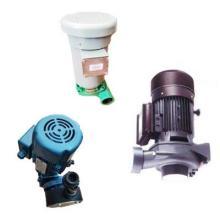 供应喷灌机增压泵