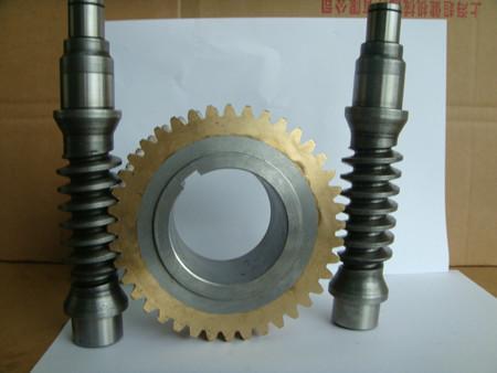 供应扇形齿轮厂家报价电话 扇形齿轮电话广东齿轮供应商链轮价格