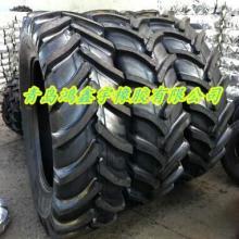 供应拖拉机轮胎12.4-24
