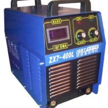 供应矿井专用380V/660V电焊机图片