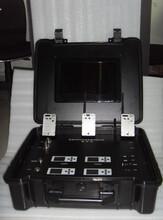 深圳赛迪讯COFDM密拍式发射机 无人机高清图传 无人机无线图传 无人机微波图传 射机图片