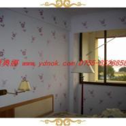 深圳电视背景墙装饰图片