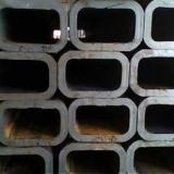 供应Q345B大口径矩形无缝钢管