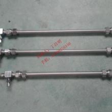 供应管式反应器图片