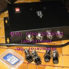 供应LED控制器生产厂家