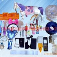 长期大量加工东莞超声波玩具塑胶/手机充电器/手机外壳