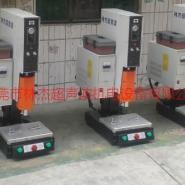 供应上海超声波熔接机厂家 上海超声波熔接机生产厂家