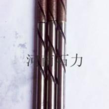 供应油咀用的JGB185型号的CBN铰刀