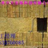 供应昌盛岩棉板价格-昌盛岩棉板厂家-昌盛岩棉电话