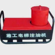 供应施工升降机自动润滑泵