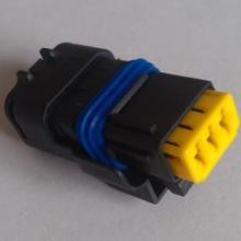 供应用于接插件的国产住友汽车连接器批发