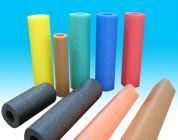 供应佛山南海PE防静电气泡膜,PE防静电气泡膜供应商,PE防静电气泡膜报价,图片