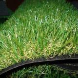 供应人造草生产厂家批发/零售/幼儿园专用草坪/园林绿化草坪