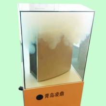 供应报警器测试/火警报警烟雾发生器/远程无线遥控发烟设备