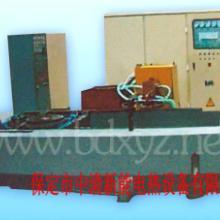 供应淬火机床-河北淬火机床-保定淬火机床专业制造厂家中清新能