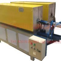 多功能双工位中频透热感应器中清国内一流的节能电热设备