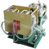 供应应用于中高超音频感应加热的淬火变压器中清新能专业厂家中清 应用于中高超音频感应加热的变压器