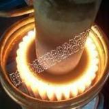 供应优质的高频淬火机就选中清新能热处理设备