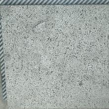 供应地坪石材 青石板价格 青石板厂家 青石板石材分类报价批发