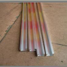 供应槽型铝材10-16