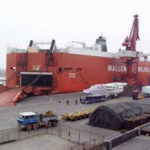 供应韩国至天津音像制品出口代理服务,电话:022-59833440