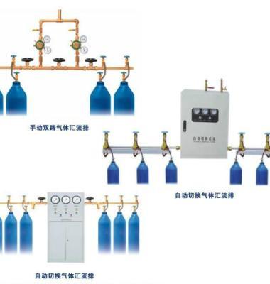 供氧图片/供氧样板图 (1)
