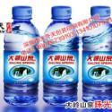 广东热缩膜标签印刷深圳热缩膜图片