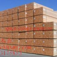 长沙防腐木制品的安装方法图片