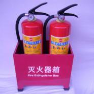 消防手电购买商店图片