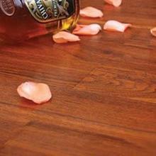 菲林格尔柚木木地板批发